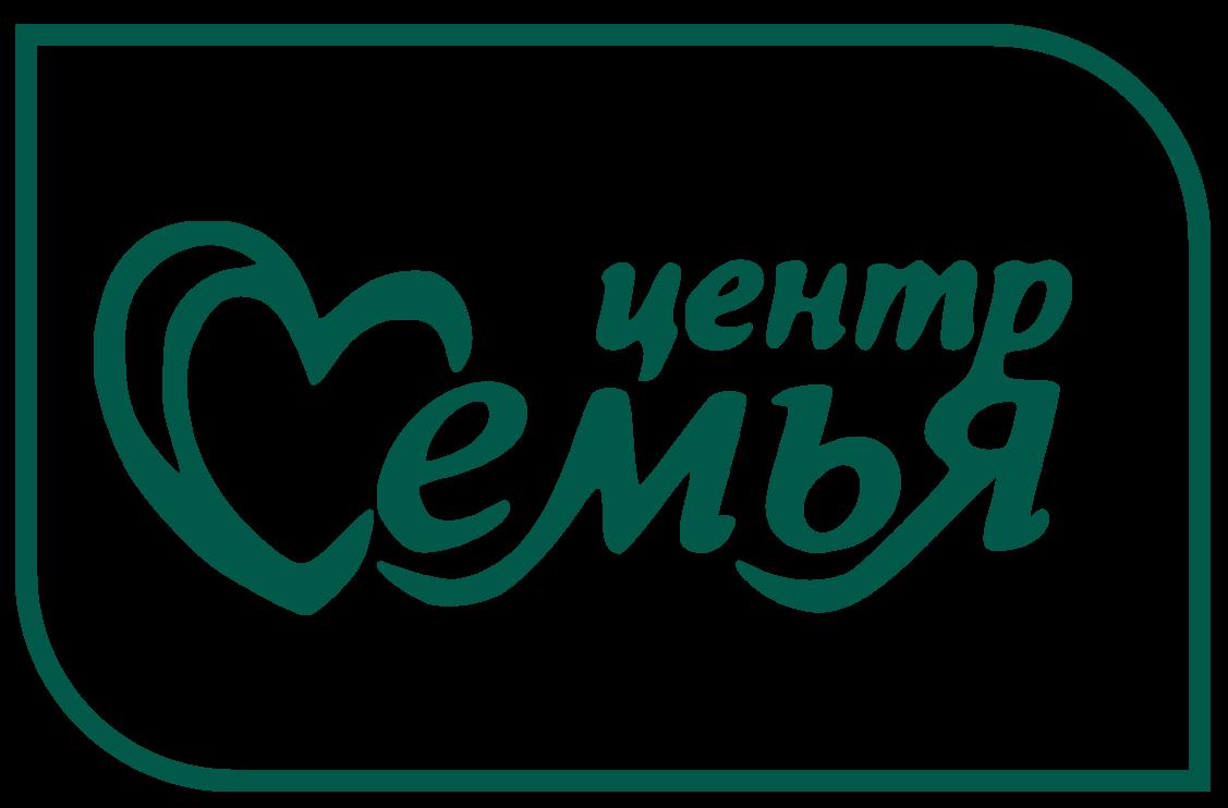 Банк Доноров Центра Семья
